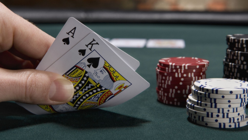 Las Vegas Online Casino Tips