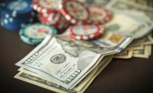 Managing Your Gambling Budget